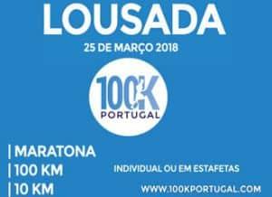 100k Portugal 2018