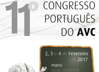 AVC - Sessão de informação à população