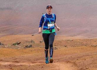 250 atletas correm em Santa Maria no próximo sábado