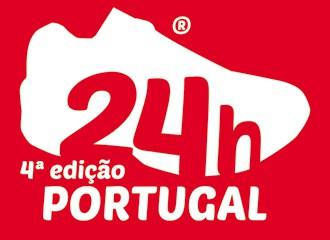 24h Portugal - A festa continua em Setembro