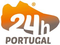 24 h Portugal – 24 Horas a Correr