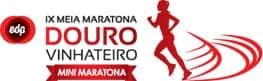 IX Meia Maratona do Douro Vinhateiro