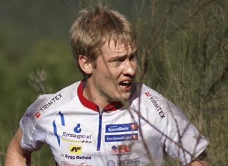 Olav Lundanes