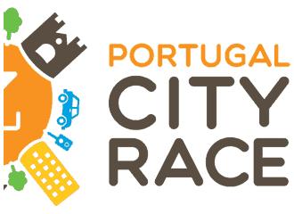 Portugal city race