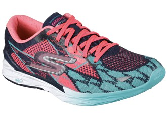 Skechers Gomed Speed 4