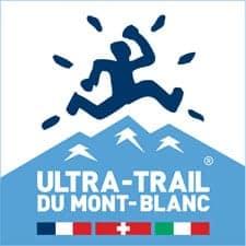 Ultra-Trail du Mont Blanc 2013