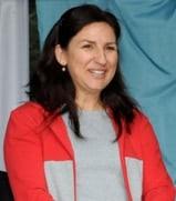 Albertina Dias