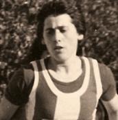 Aurora Cunha - Documentário