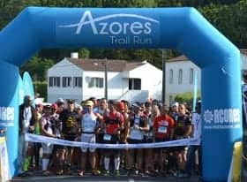 Azores Trail Run – O sucesso anunciado