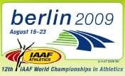 Maratonas dos Campeonatos do Mundo em directo na RTP