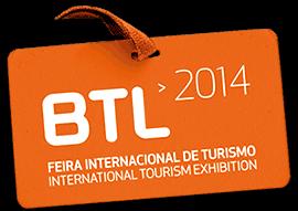 Azores Trail Run presente na BTL 2014