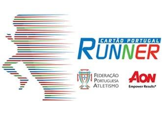 Cartão Runner? És runner ou corredor?