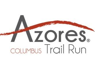 columbus ultra trail 2016