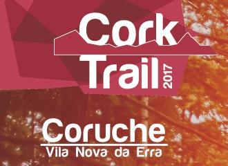 Cork Trail levou 700 praticantes de Trail Running a Coruche