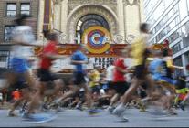 Correr faz (mesmo) bem ao cérebro
