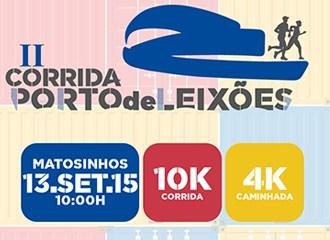 corrida_porto_leixoes