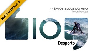 cp_blog_nomeado