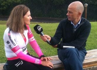 entrevista_carla_andre