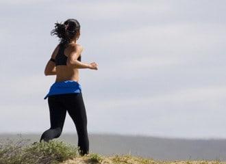 Erros comuns dos amadores em treinos e corridas