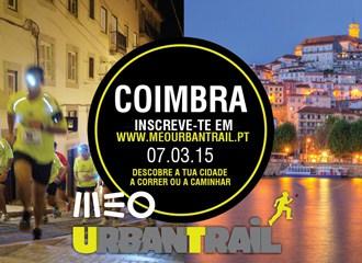 meo urban trail coimbra 2015