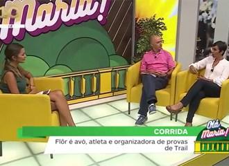 porto_canal_flor_madureira