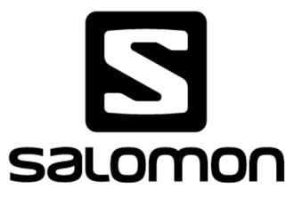 Salomon lança uma série online que mostra como fazer trail running