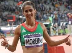 Entrevista com Sara Moreira