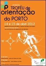 Troféu de Orientação do Porto (2012)