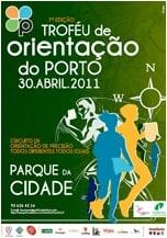 Troféu de Orientação do Porto 2011