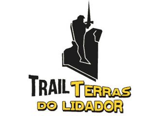 trail lidador night 2015