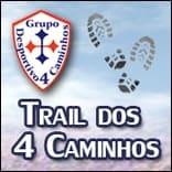 Grupo Desportivo 4 Caminhos