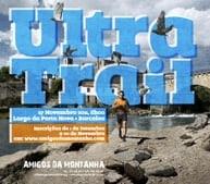 2ª Edição Ultra Trail AM