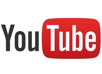 Canal Youtube Correr Por Prazer